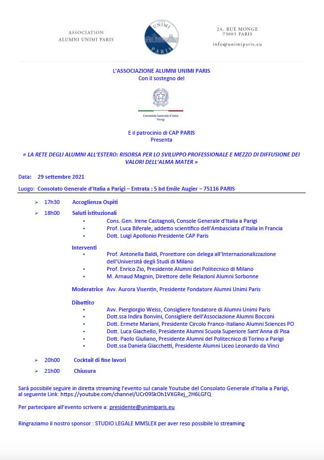 INVITO EVENTO UNIMI.pdf